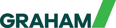 GRAHAM company logo
