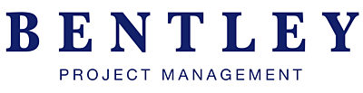 Bentley Project Management (UK) Ltd logo