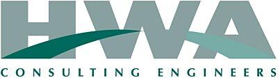 Howard Ward Associates Ltd logo