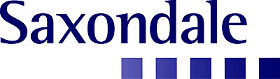 Saxondale Properties logo