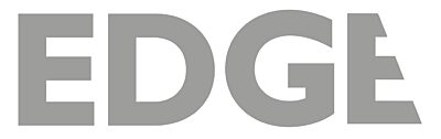 EdgePS Ltd logo