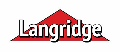 Langridge Homes Ltd logo