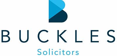Buckles Solicitors LLP logo