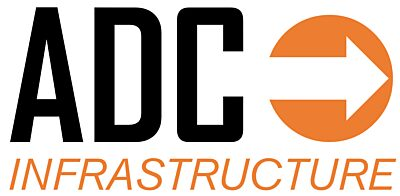 ADC Infrastructure Ltd logo