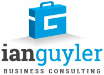 Ian Guyler Business Consulting logo