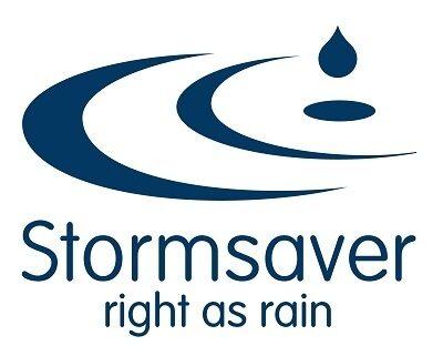 Stormsaver Ltd logo