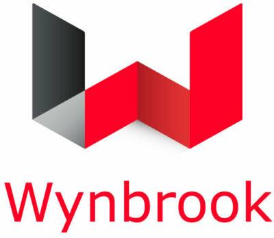 Wynbrook Limited logo