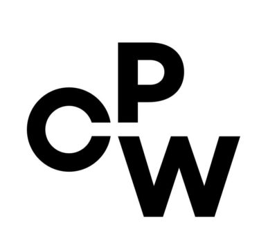 Couch Perry Wilkes logo