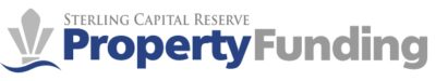 Sterling Capital Reserve logo