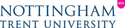 Nottingham Trent University logo