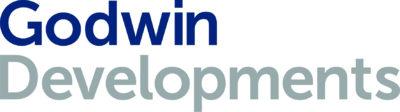Godwin Developments logo