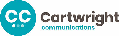 Cartwright Communications logo