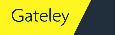 Gateley Legal logo