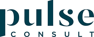 Pulse Consult logo
