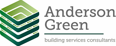 Anderson Green Ltd logo