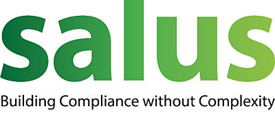 Salus Approved Inspectors logo
