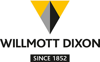 Willmott Dixon Construction Ltd logo