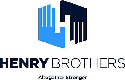 Henry Brothers Midlands Ltd logo