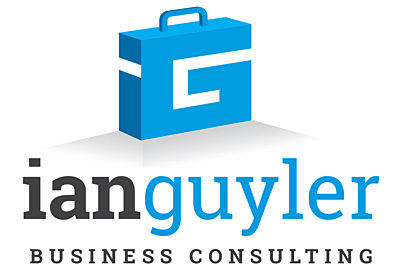 Ian Guyler Business Consulting logo