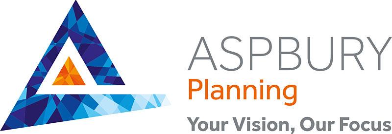 Aspbury Planning Ltd company logo